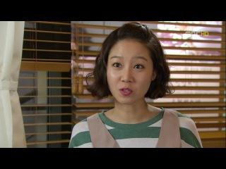Нереальная любовь / Искусство любить / The Greatest Love / Best Love / Choigowei Sarang - 5 серия (озвучка)