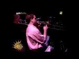 ► НАТАЛИЯ ОРЕЙРО - CAMBIO DOLOR (2001)