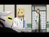 Cuticle Detective Inaba 01 / Частный Детектив Инаба 01 [Rus Subs. AniSpace.Tv & Uchiha.Kz]