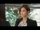 Алиса из Чхондама  Cheongdam-dong Alice 15 [16] HD