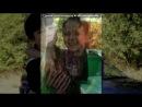 «Фоточки» под музыку Kreed - Ты проснись,улыбнись и скажи что любишь меня:))):***....!. Picrolla