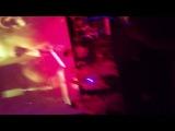 Leva Twice - Leva Twice Live @ AVRORA
