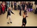 Свадебный Танец Гангстеров