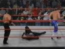 NWA-TNA Weekly PPV 86 (17.03.2004)