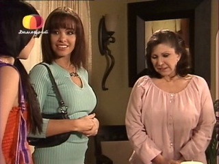 Два лица страсти / Las dos caras de Ana 104