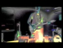 Psychedelic Musical Stoner Rock Ghost