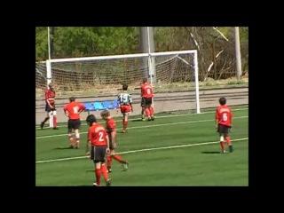 Artur Nedu Rugby Highlights