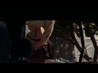 СЕРИАЛ. 2  ДЕТЕКТИВ   Джесси Стоун: Ночной визит / Jesse Stone: Night Passage (2006)