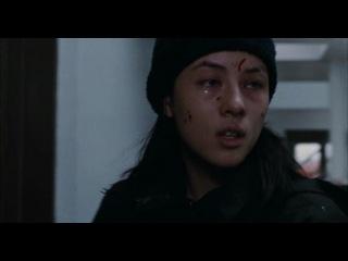 Мученицы (2008) открывок