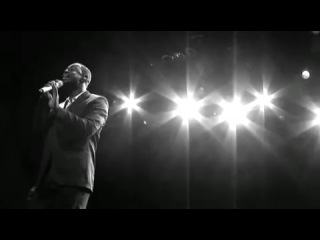 Brian Mcknight - One Last Cry (Live From Las Vegas)