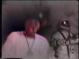 Ice Mc-Laika 1990 !.VOB