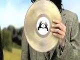 Starstrukk feat.- Katy Perry 3OH!3