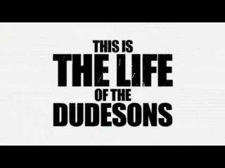 The Dudesons / Горячие Финские Парни - Сезон 1 Серия 8