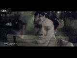 Karadayı dizi klip NEYLERSIN... Yusuf Hayaloğlundan 2013