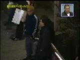 Gaki no Tsukai #697 (2004.02.29) — Heipo Quiz