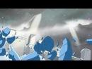 Мстители: Величайшие Герои Земли | Сезон 1, серия 20 (Ларец древнейших зим)