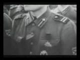 коловрат-герои РОА