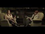 AVICCI vs Nicky Romero - I Could Be The One