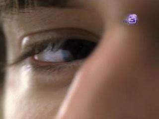 Теория Лжи Обмани меня Lie to me 2 сезон 1 2 3 4 5 серия премьера в дубляже от канала ТВ 3