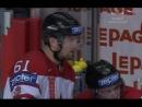 Победный гол Ильи Ковальчука в финале ЧМ 2008 в овертайме Канада 4 5 Россия
