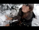 «Зимааааа****» под музыку Joao Lucas e Marcelo - Eu quero tchu , eu quero tcha (Magnum Remix)| by [shurik]. Picrolla