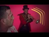 Sam and the Womp - Bom Bom (Official Video)