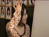 SKE48 Team KII - Yakata Miki