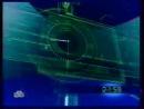 НТВ Часы 2001-2003 Качественная склейка
