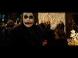 Темный рыцарь 2008   The Dark Knight - русский трейлер (HD720p)