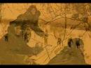 Гора 9 Мертвецов на Урале (Тайна перевала Дятлова ч.7)