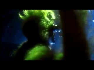 Гринч - похититель Рождества / How the Grinch Stole Christmas (2000) Трейлер