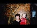 «Сестренка:)» под музыку песенка Для самой Красивейшей Блондинки Ринки* - Катя Катенька Катюша Катерина (песня про мою самую любимую сестренку ♥ Катю ♥ ). Picrolla
