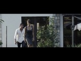 Mysterions - Nege Undemedin (HD) 2013