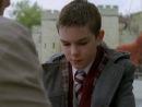 Кин Эдди / Keen Eddie, 2004 год Сезон 1, Эпизод 11