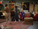 Mork & Mindy S03 E22: Reflections and Regrets