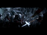 Assassins Creed Revelations - Монолог Эцио