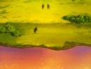 Стальной Алхимик  Цельнометаллический Алхимик  Fullmetal Alchemist - 49 серия 1 сезон [Озвучка: 2x2]