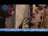 Sardor Rahimxon Aylanib ketoyin (Official HD Video) 2012