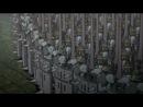 Башня Друаги: Герои Урука  Druaga no To: the Aegis of Uruk - 1 Сезон 5 Серия [Cuba77]