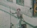 Сватовство гусара 1979 – гусарский вальс