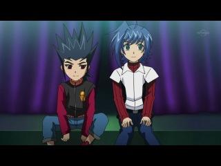 Cardfight_Vanguard_Asia_Circuit_Hen_[04]_[ru_jp]_[JAM_&_Animedia.tv]