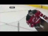 Ilya Kovalchuk Highlights HD (Atlanta Thrashers-New Jersey Devils) - Илья Ковальчук