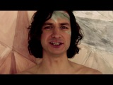Gotye feat. Kimbra - Somebody That I Used To Know (Готье)