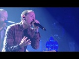 Linkin Park - Live At The Telekom Street Gigs, In Berlin 2012 (Official DVD)