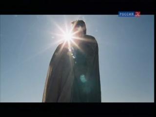 худ.фильм - Империя: Святой Августин. 2-я серия