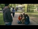 Третий лишний Teddy Bear, 2012 Трейлер Trailer