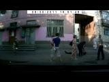 Гопота - А это уникальный город Орел! 25.06.2012_06.06.2012 Видео@Mail.Ru