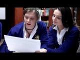 «✖ Съемки 3 сезона.» под музыку Franky - Hysteria ( Закрытая школа 3 сезон). Picrolla