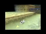 Запись стрима по игре Disney's 102 Dalmatians - Puppies To The Rescue | Часть 1