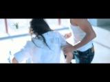 SHOXRUX - YORON EY 2012